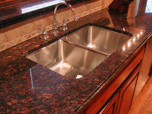 Atlas Kitchen Cabinets